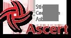 ascert-logo