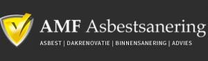 Asbest-sanering.nl